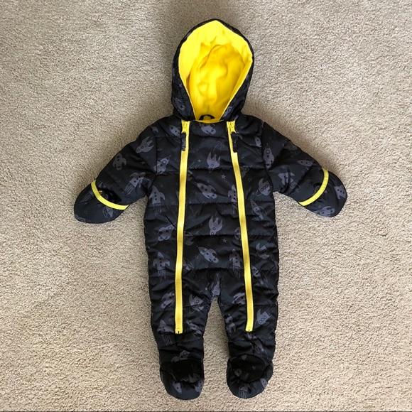abaf7dfbb Jackets   Coats